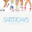 Disco Love/The Saturdays