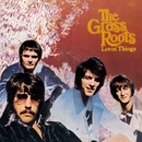 Lovin' Things/The Grass Roots