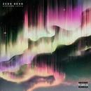 Northern Lights/Zeds Dead