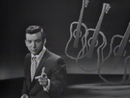 Dream Lover (Live On The Ed Sullivan Show, May 31, 1959)/Bobby Darin