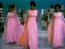 My Favorite Things (Live On The Ed Sullivan Show, December 4, 1966)/The Supremes