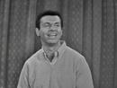Politics (Live On The Ed Sullivan Show, June 4, 1961)/Mort Sahl