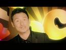 Ting Tian You Ming/Jacky Cheung