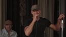 Good Taste In Women (Acoustic)/Tim McGraw