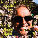 Under My Apple Tree/Pål Strong Band