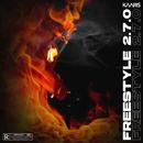 Freestyle 2.7.0/Kaaris