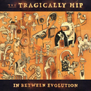 In Between Evolution/The Tragically Hip