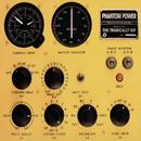 Phantom Power/The Tragically Hip