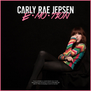 Emotion (Deluxe Expanded Edition)/Carly Rae Jepsen