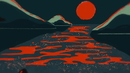 Desafinado (Visualizer) (feat. Antonio Carlos Jobim)/Stan Getz