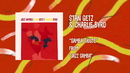 Samba Triste (Audio)/Stan Getz, Charlie Byrd