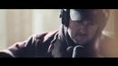 Bad Mother Trucker (Studio Video)/Eric Church