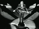 Forty Cups Of Coffee (Live On The Ed Sullivan Show, April 28, 1957)/Bill Haley & His Comets