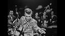 Hound Dog (Live On The Ed Sullivan Show, September 9, 1956)/Elvis Presley