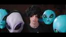 concert for aliens/Machine Gun Kelly