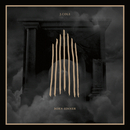 Born Sinner/J. Cole
