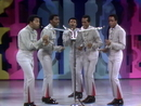 Cloud Nine (Live On The Ed Sullivan Show, February 2, 1969)/The Temptations