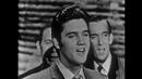 Love Me (Live On The Ed Sullivan Show, October 28, 1956)/Elvis Presley