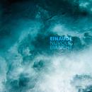 Nuvole Bianche (Remastered 2020)/Ludovico Einaudi