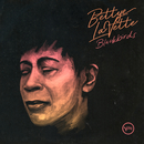 Blackbirds/Bettye LaVette