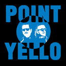 Point/Yello