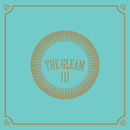 The Third Gleam/The Avett Brothers
