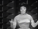 Comes Love (Live On The Ed Sullivan Show, January 29, 1961)/Carmen McRae