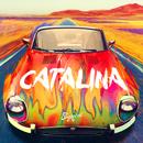 Catalina/Sheppard