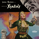 Voice Of The Xtaby/Yma Sumac