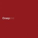 Crazyland/Eric Church