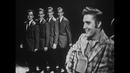 Don't Be Cruel (Live On The Ed Sullivan Show, September 9, 1956)/Elvis Presley