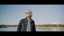Volle Kraft voraus (Lyric Video)/Niedeckens BAP