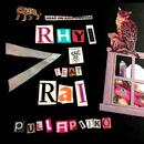 Pullapitko (feat. Raipati)/Rhyi