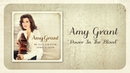 Power In The Blood (Lyric Video)/Amy Grant
