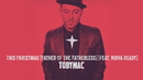 This Christmas (Father Of The Fatherless) (Audio) (feat. Nirva Ready)/TobyMac