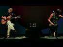 O Leãozinho - Live/Caetano Veloso, Maria Gadú