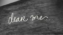 Dear Me (Lyric Video)/Nichole Nordeman