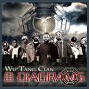 8 Diagrams/Wu-Tang Clan