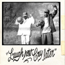 Laugh Now Cry Later (feat. Lil Durk)/Drake
