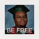 Be Free/J. Cole