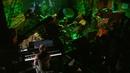 Lady Labyrinth (Live At Fabric, London / 2013)/Ludovico Einaudi