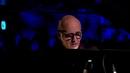 Underwood (Live At Fabric, London / 2013)/Ludovico Einaudi