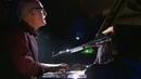 Time Lapse (Live At Fabric, London / 2013)/Ludovico Einaudi