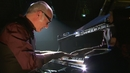 The Tower (Live At Fabric, London / 2013)/Ludovico Einaudi