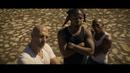 Eldorado (feat. Kalash)/IAM
