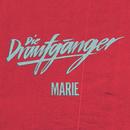 Marie/Die Draufgänger