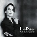 Coisas Do Brasil/Leila Pinheiro