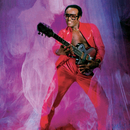 American Dream (Remastered)/Bobby Womack