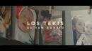 Es Tan Bonito/Los Tekis