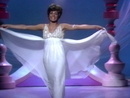 Something's Coming (Live On The Ed Sullivan Show, January 26, 1969)/Shirley Bassey